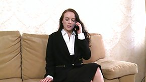 Free Polly Sunshine HD porn videos Petite Russian Lawyer has her Crude Gangbang Creativity Fulfilled