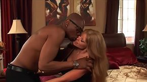 Free Darla Crane HD porn MILF babe with creature enormous zeppelins Darla Crane is having definitely fuck with enormous black submissive Sean Michaels his weapon with what he is pounding this
