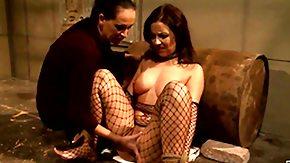 Maria Bellucci, Ass, Babe, BDSM, Big Ass, Big Natural Tits