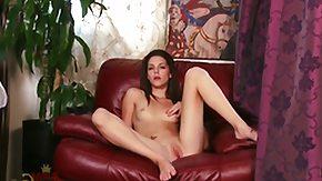 Kierra Winters, Amateur, Anal, Anal Teen, Anal Toys, Assfucking