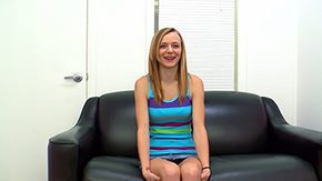 Ava Hardy, 18 19 Teens, Amateur, Audition, Backroom, Backstage