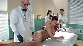 Doctor Sex, Anal, Anal Toys, Ass, Assfucking, Big Ass
