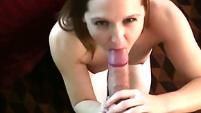 Faith Star, 18 19 Teens, Ball Licking, Barely Legal, Beaver, Big Pussy
