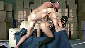 Jasmine Caro, 18 19 Teens, Anal, Anal Toys, Ass, Assfucking
