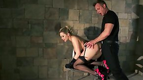 Mia Malkova, Anal, Ass, Ass Licking, Ass Worship, Assfucking