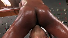 Alana Angel, Ass, Ass Worship, Big Ass, Big Cock, Big Natural Tits