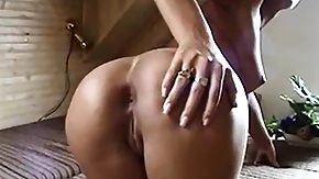 Girls To Girls, Ass, European, Hairless, Pussy, Shaved Pussy
