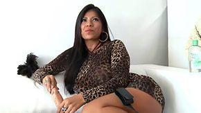 Susi Gala, Angry, Babe, Beauty, Big Cock, Big Tits