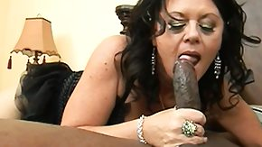 Friend Mom, 18 19 Teens, Barely Legal, Best Friend, Black, Black Mature