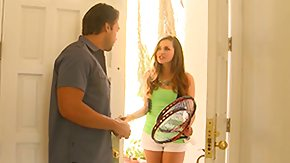 Rocco Reed High Definition sex Movies Allie Haze sucking her friend's brother