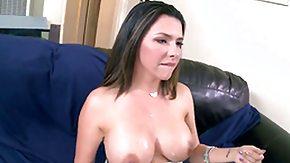Danica Dillon, Anal, Anal Creampie, Anal Teen, Ass, Ass Licking
