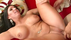 Kendra Secrets, Anal, Anal Beads, Anal Creampie, Anal Fisting, Assfucking