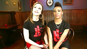 Jacqueline Woods, Shemale, Transsexual