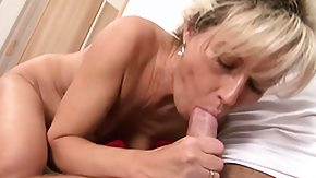 Mature Blonde, 18 19 Teens, Amateur, Barely Legal, Blonde, Blowjob