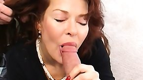 Mom and Boy, 18 19 Teens, 3some, Banging, Barely Legal, Big Cock
