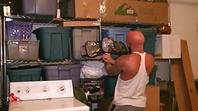 HD Scuba tube MenOver30 Video: Bad Habits