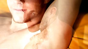 HD Jersey James Sex Tube NextdoorMale Video: James Roxxbury