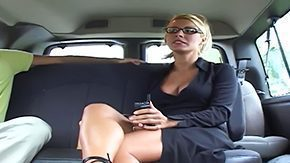 Free Bang Bus HD porn Blonde Renee holds entrapped to receive grab au naturel in bang bus She looks hot as she strips au naturel moans off her white boobs She looks even greater amount hot when she starts