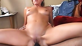 HD Lizzy Law Sex Tube Mature Lizzy Law goes for a ride on his stout black pumping schlong