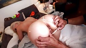 Anikka Albrite, Anal, Anal Creampie, Ass, Ass Licking, Ass Worship