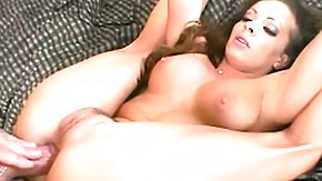 Vanessa Lane, 3some, Amateur, Anal, Anal Creampie, Assfucking