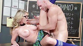 Brianna Brooks, 18 19 Teens, Ball Licking, Barely Legal, Big Natural Tits, Big Nipples