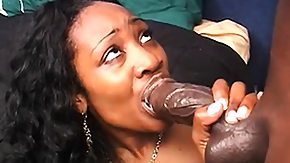 Beauty Dior, Adorable, Beauty, Big Black Cock, Big Cock, Big Tits