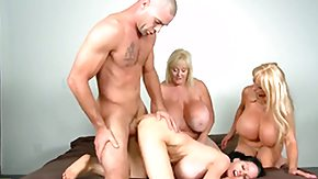 Kayla Kleevage High Definition sex Movies Charles Dera seduces Chicana Sofia Staks into fucking