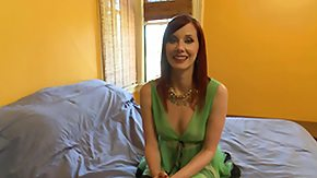 Madelin, Shemale, Tgirl, Transsexual