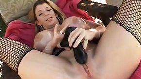 Sarah Jay, BBW, Big Black Cock, Big Cock, Big Tits, Black