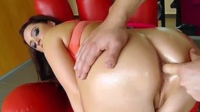 Sirale, Adorable, Allure, Anal, Ass, Ass Licking