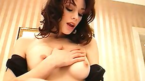 Boyes, Big Tits, Boobs, Horny, Lesbian, Lesbian Teen