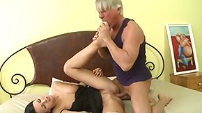 Abbie Cat, 18 19 Teens, Anal, Anal Beads, Anal Creampie, Anal First Time