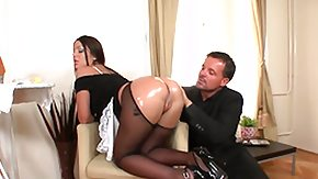 Angelica Heart, Anal, Anal Teen, Angry, Ass, Ass Worship