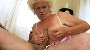 Hairy Mature, Anal, Anal Teen, Ass, Ass Licking, Assfucking