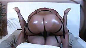 Granny Lesbian, BBW, Big Tits, Bitch, Black, Black BBW