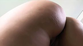 Charley Chase, Ball Licking, Banging, Blowjob, Brunette, Choking