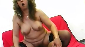 HD Mature Needs tube Lustful mature beauty with big marangos as well a sweet ass needs to get fucked hard as well unfathomable