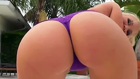 Vanessa Cage, Ass, Ass Licking, Ass Worship, Beauty, Bend Over