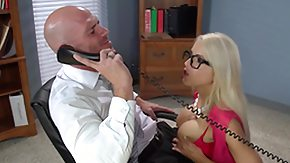 Footjob High Definition sex Movies titty thrusting the boss