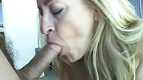 Nasty, Angry, Blonde, Blowjob, Hardcore, Lingerie