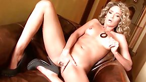 Prinzzess, Amateur, Bath, Bathing, Bathroom, Big Pussy