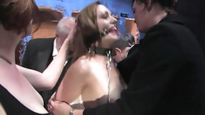 Sarah Shevon, Amateur, BDSM, Beauty, Cum, Cute