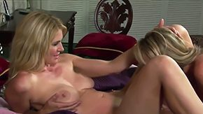 Kate Kastle, Aunt, Barely Legal, Best Friend, Big Cock, Big Natural Tits
