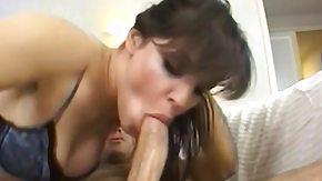 Bobbi Star, Adorable, Allure, Asshole, Babe, Blowjob