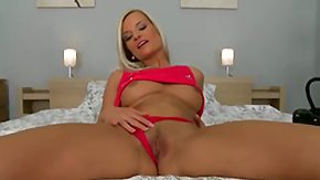 Jessie Jazz, Ass, Ass Licking, Ass Worship, Assfucking, Ball Licking