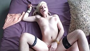 Lady Core, 10 Inch, Big Cock, French Teen, German Teen, High Definition
