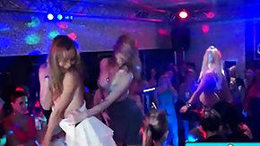 Partie, Amateur, Group, High Definition, Orgy, Party