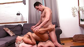 Free Arab Orgy HD porn Mistress procreates her boyfriend in front of her 2 Arab husbands