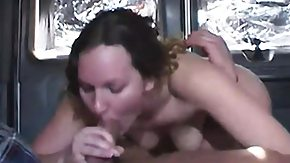 Holly Day, 3some, Amateur, Banging, Blowbang, Blowjob